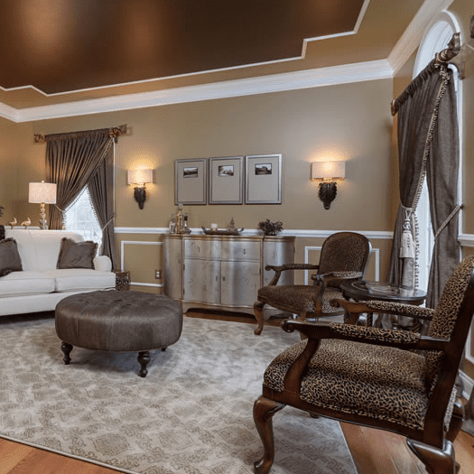 Home Interiors Website: Bella Home Interiors